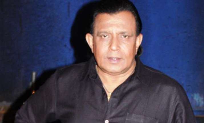 censors object to mithun s film song mentioning bipasha