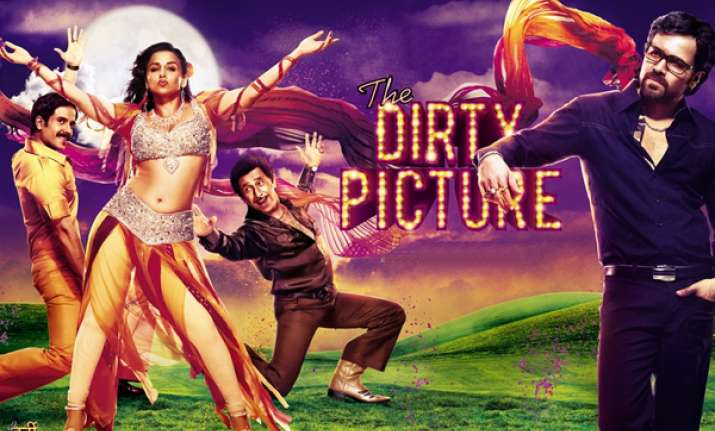 centre directs sony to telecast dirty picture at 11 pm