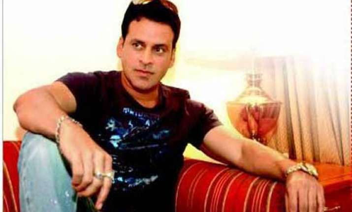 character actors not treated well in bollywood manoj bajpai
