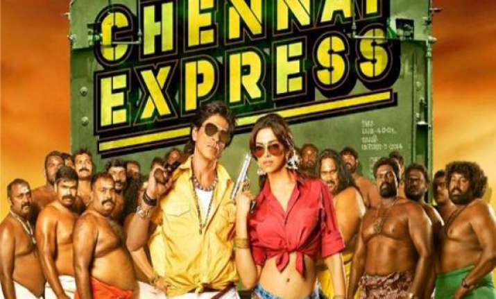 chennai express gets green signal to release on august 9