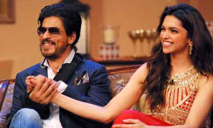 chennai express crosses rs 150 crore mark within a week in