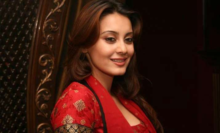 comedy roles are mostly male centric says minissha