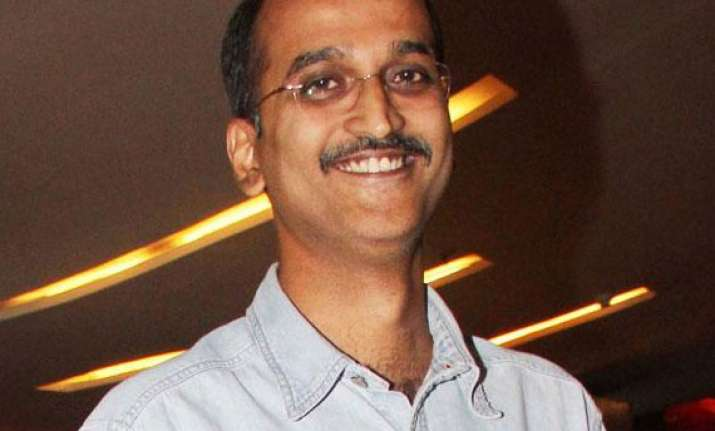 competition no worries says rohan sippy