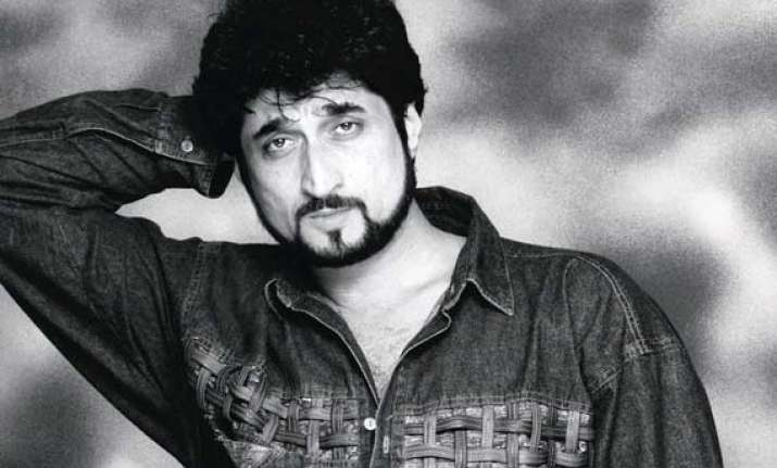 composer nadeem wants to come back to india to see parents