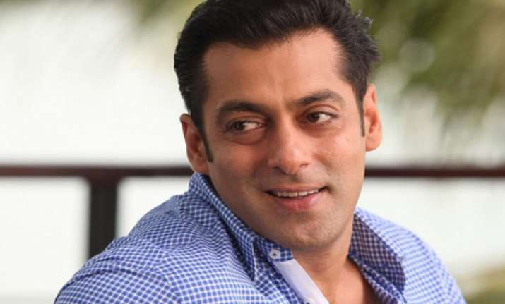 courts never granted me special privilege salman tells sc