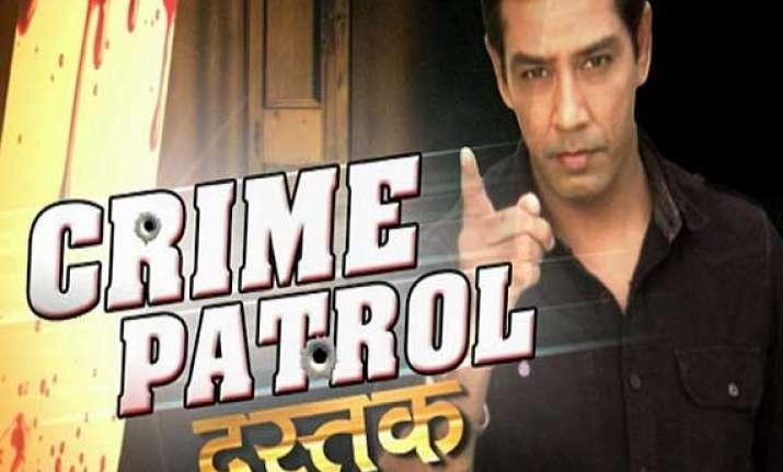 crime patrol episodes on delhi rape case yield high
