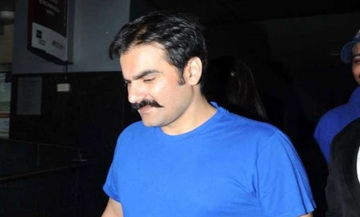 dabangg 2 more than just a sequel arbaaz khan