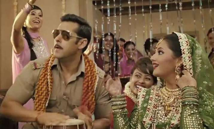 dabangg 3 to be a prequel