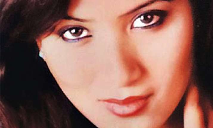 decapitated body of bollywood starlet recovered