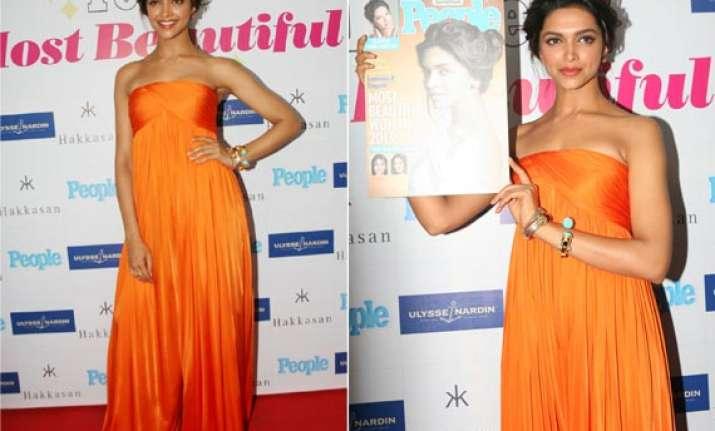 deepika padukone declared india s most beautiful woman view