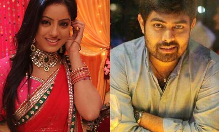 diya aur baati hum sandhya to marry show s director rohit