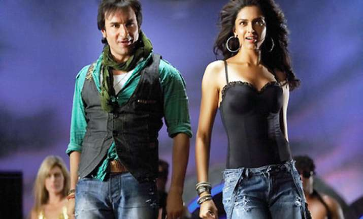 deepika opts out of race 2