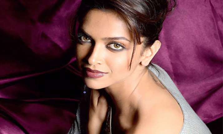 deepika opts out of race 2 leaving a bad taste