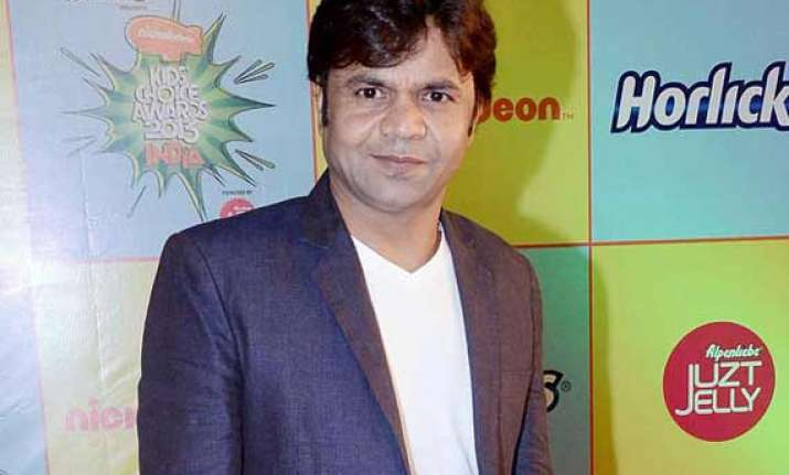 delhi hc allows rajpal yadav to travel abroad