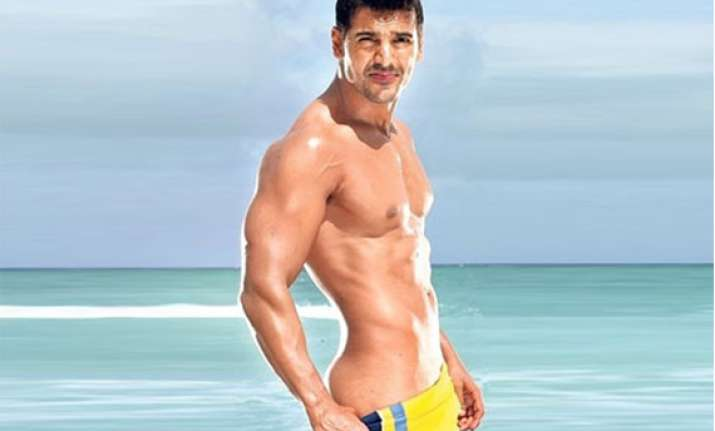 delhi judge refuses to summon john abraham says picture not