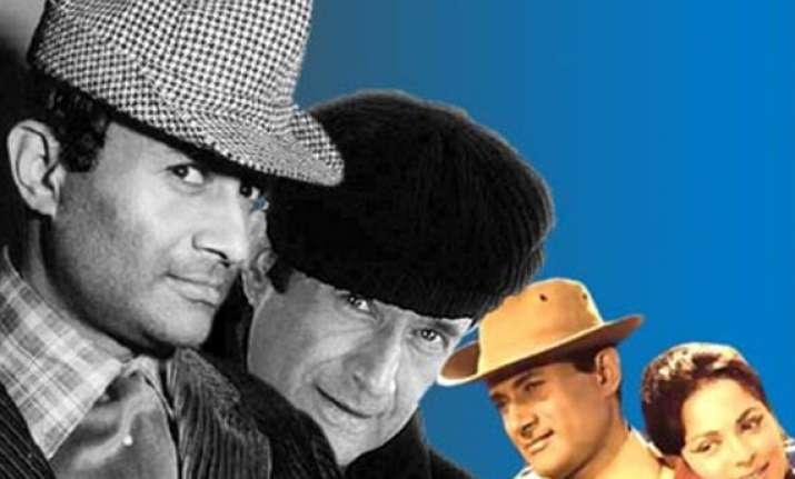 dev anand opposed emergency gave rose to sonia shared b day