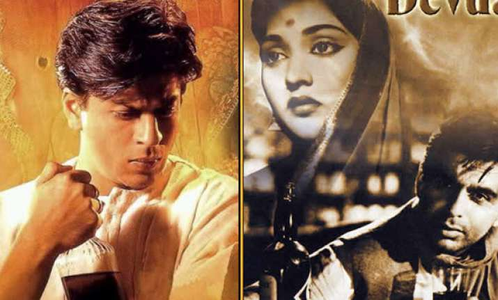 dilip kumar says emotional connect between marquee and