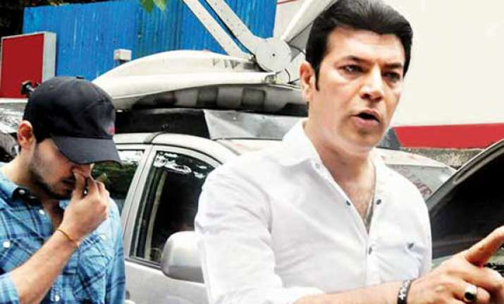don t make my son villain in jiah khan s story aditya