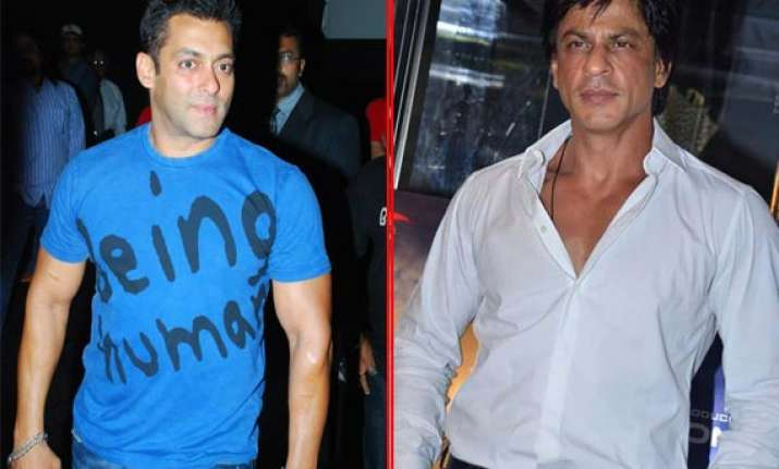 don t name children after salman shah rukh eid sermon by
