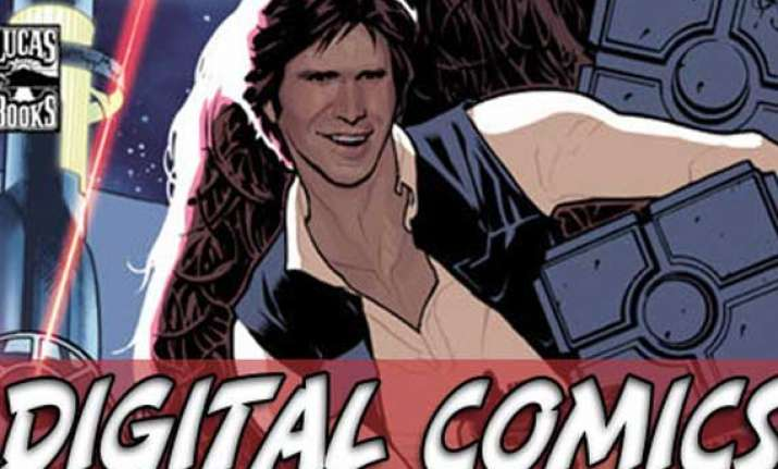 download comics for free this weekend