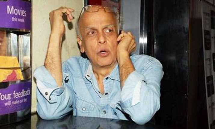 drug abuse is part of hollywood s heritage says mahesh bhatt