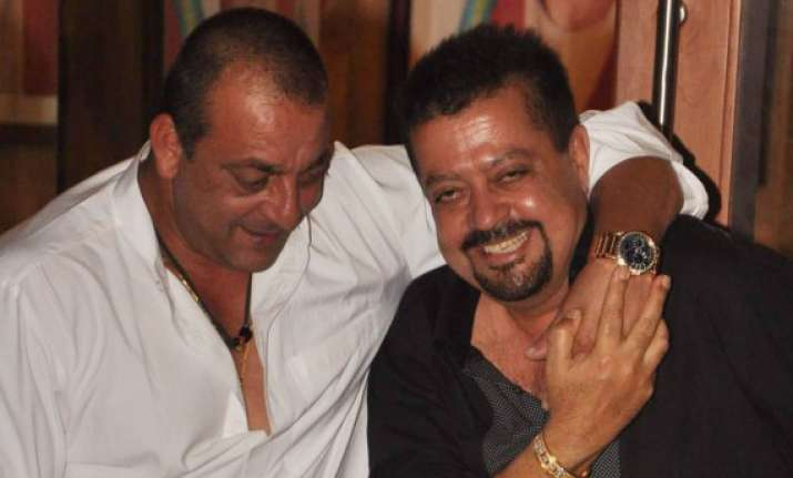dutt and me moved on as time passed by says gupta