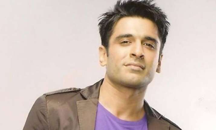 eijaz khan influenced to respect cops after doing encounter