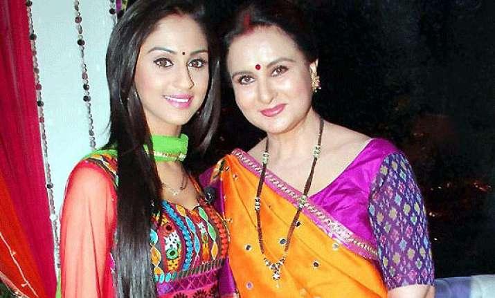 ekk nayi pehchaan completes 100 episodes