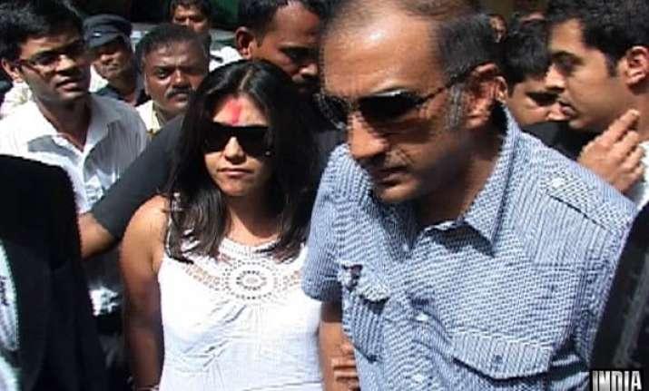 ekta kapoor detained fined for customs duty evasion in