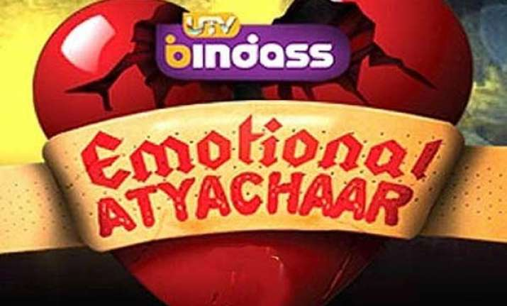 emotional atyachaar returns with fourth season