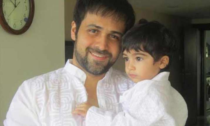emraan hashmi s 35th emotional birthday celebrations today