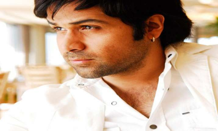 emraan signed up for two films by karan johar