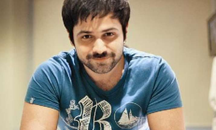 emraan wants to be a mass actor