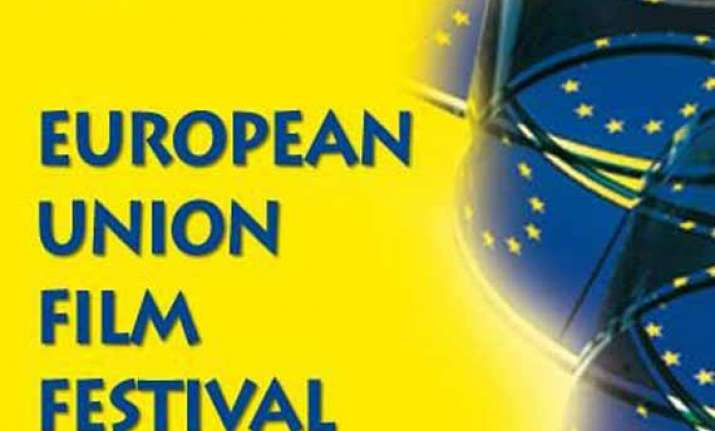 european union film fest in india 19 movies lined up