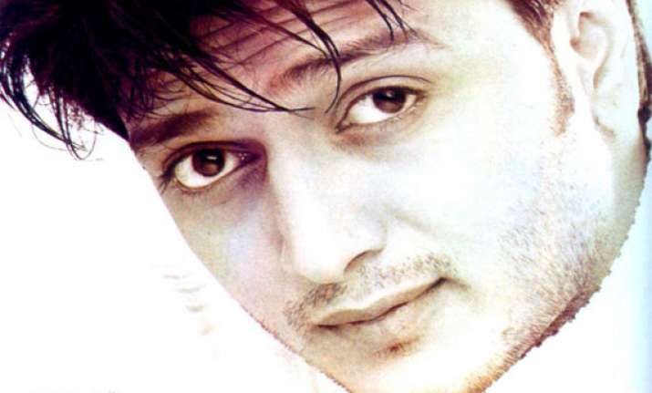 every film need not convey a message riteish deshmukh