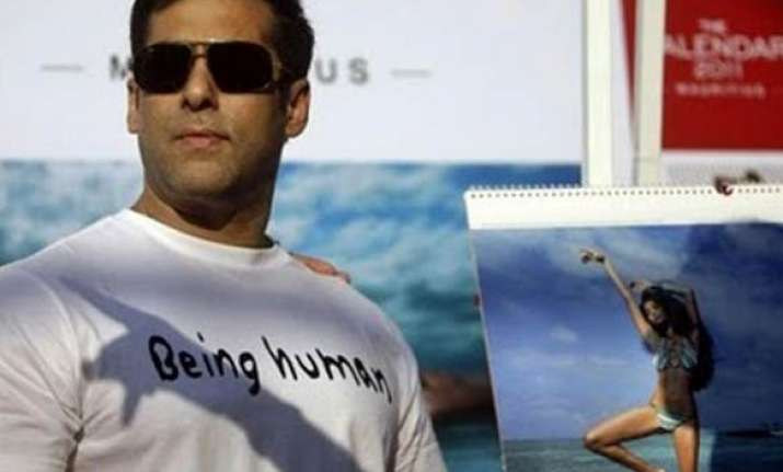 everybody is equal before law says salman on police action