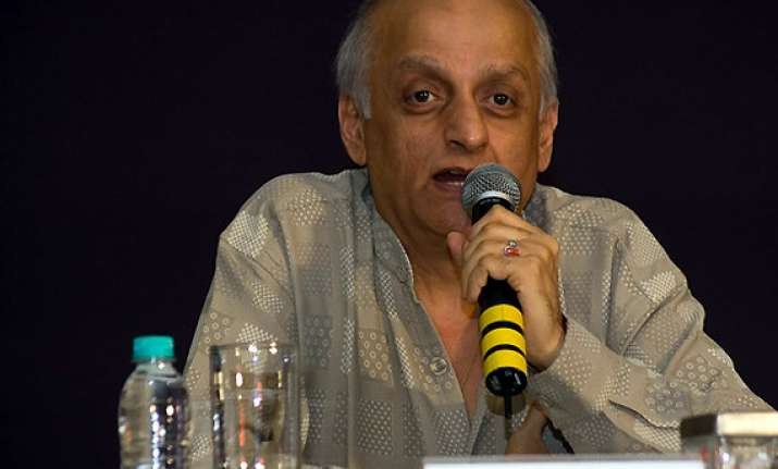 expect sensible movies from us mukesh bhatt