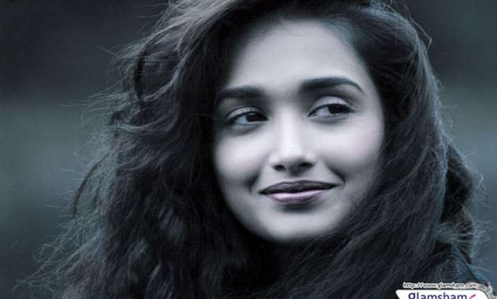 facebook page launched to demand justice for late jiah khan