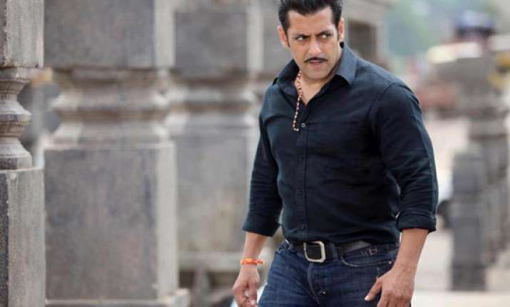 facts you wanted to know about salman khan who is 47 today