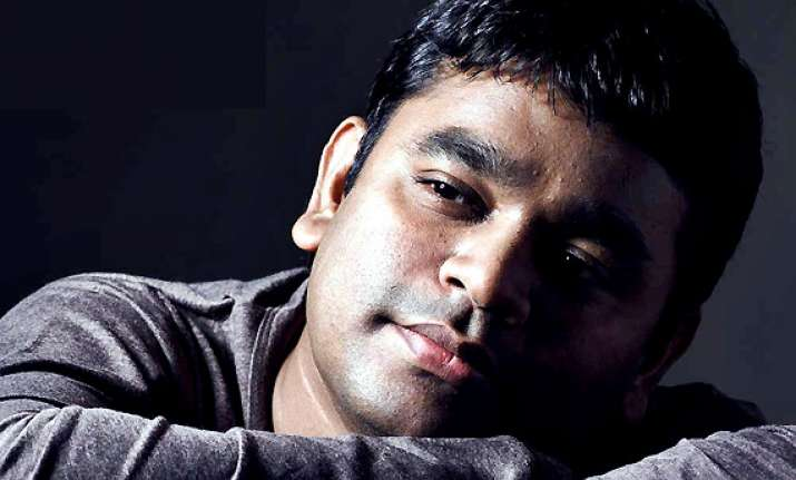 fans love spurs me to make more music a.r. rahman