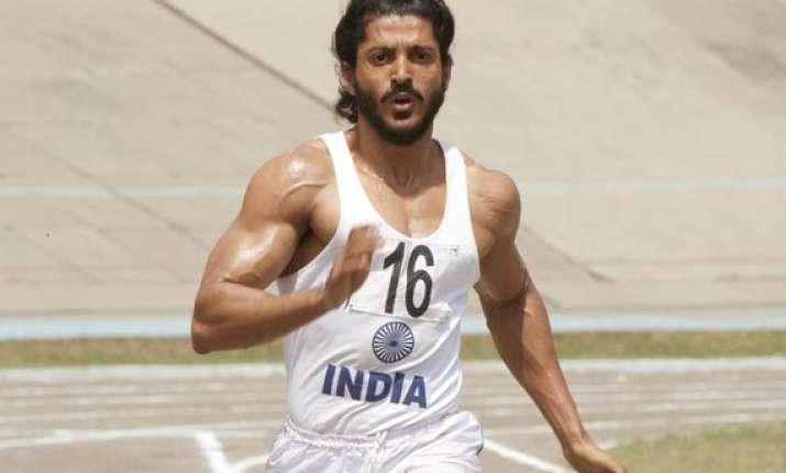farhan akhtar to host mini marathon in four cities