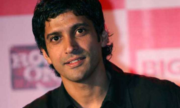 fast track courts need to speed up farhan akhtar