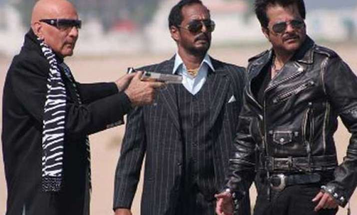 field open for feroz khan s role in welcome back