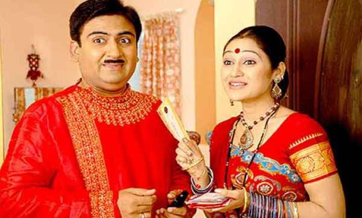 film version of serial taarak mehta ka oolta set to roll