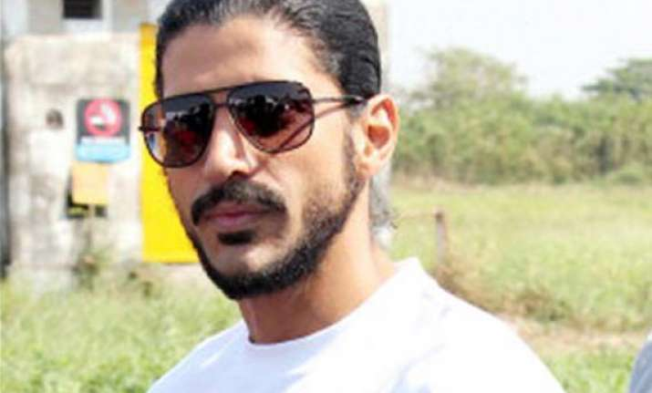 filmmakers have to do jugaad for casting farhan