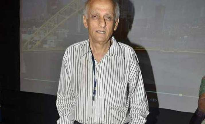 filmmaking getting frighteningly expensive mukesh bhatt