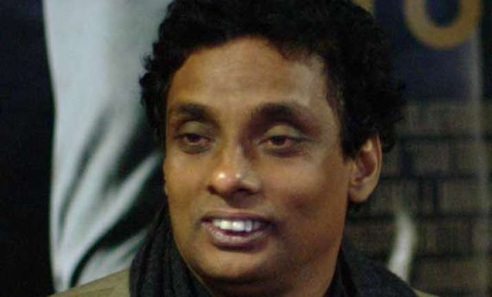 films are my means of keeping sanity says sri lanka s