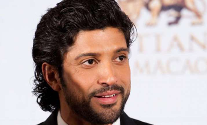 films influence society farhan akhtar
