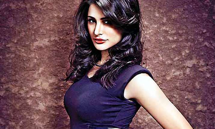 fitness not just about working out nargis fakhri