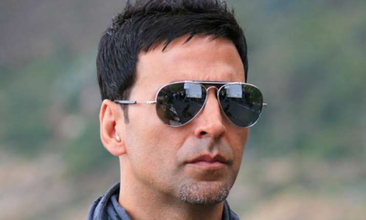 flops don t bother me says akshay